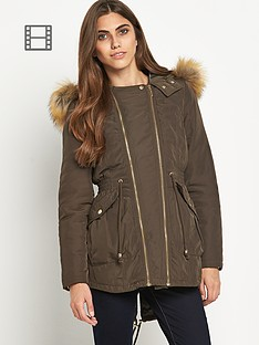 lipsy-parka-with-fur-hood