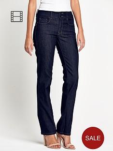 salsa-jeans-secret-mid-rise-rinse-slim-jeans