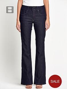 salsa-jeans-secret-mid-rise-bootcut-jeans