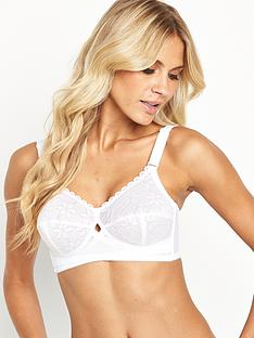 berlei-non-wired-total-support-bra