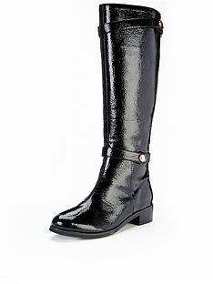 miss-kg-whitney-knee-boot