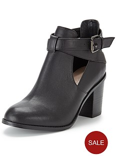 carvela-tessa-leather-block-heeled-cut-o
