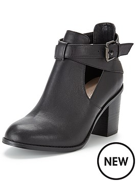 carvela-tessa-leather-block-heeled-cut-out-boots