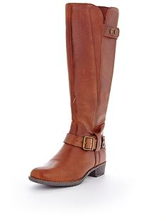 hush-puppies-chamber-leather-riding-boots