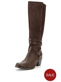 hush-puppies-malory-rustique-leather-heeled-boots