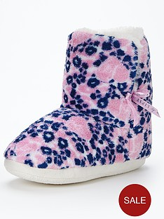 lipsy-bootie-slippers