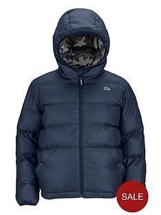 lacoste-reversible-padded-camo-jacket