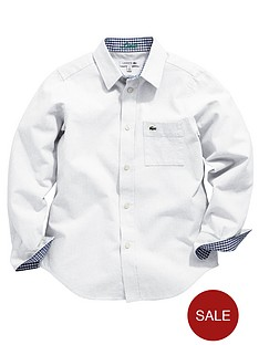 lacoste-ls-oxford-shirt