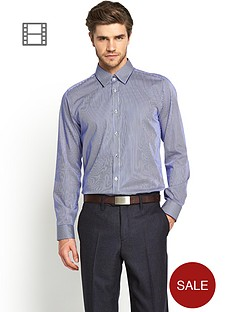 ted-baker-mens-long-sleeve-satin-stripe-shirt
