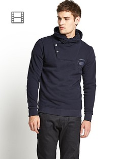 g-star-raw-kurleigh-aero-sweat-top