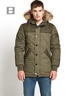 voi-detroit-jacket