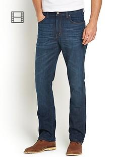 wrangler-arizona-straight-stretch-jeans