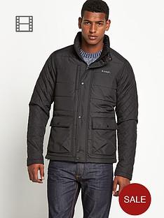 bench-padded-jacket