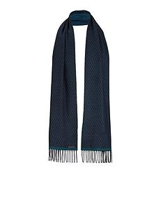 ted-baker-reversible-scarf