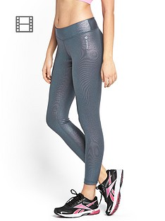 reebok-irridescent-leggings