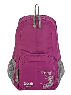 jack-wolfskin-savona-backpack