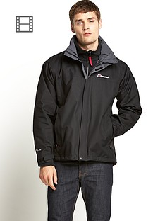 berghaus-rg-alpha-3-in-1-mens-jacket