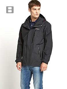berghaus-ruction-jacket