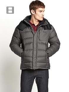 jack-wolfskin-north-and-beyond-down-jack