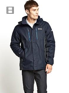 regatta-fraser-jacket