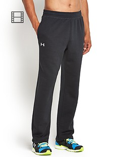 under-armour-storm-cuffed-pant