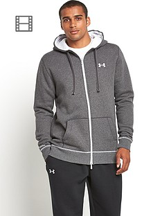 under-armour-storm-cotton-full-zip-hoody