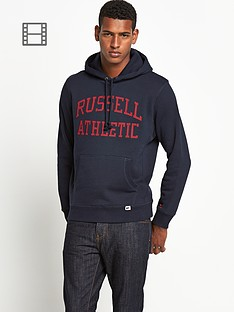 russell-athletic-arch-logo-over-head-hoo