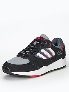 adidas-originals-tech-super