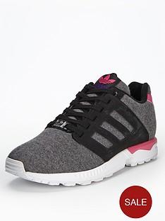 adidas-originals-zx-flux-20