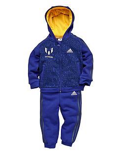 adidas-baby-boy-messi-suit