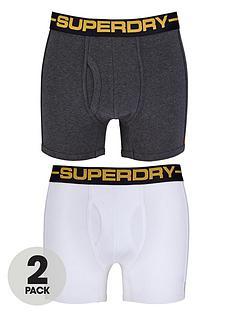 superdry-2pk-bronze-sport-boxer