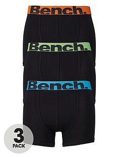 bench-3pk-logo-trunks