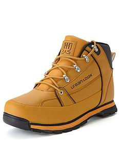 urban-logik-blyth-boots