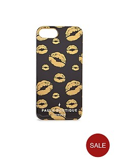 pauls-boutique-phone-case