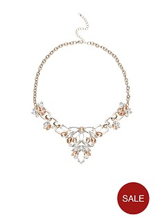 oasis-statement-necklace