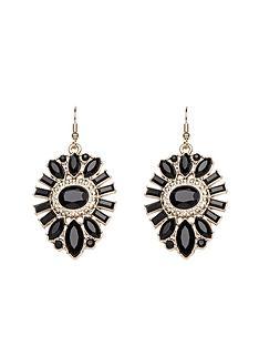 lipsy-statement-earrings