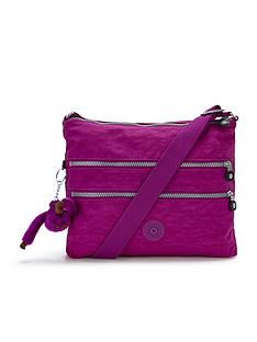 kipling-alvar-crossbody-bag-purple
