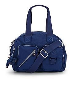 kipling-defea-shoulder-bag-blue