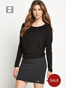 bench-expectation-2-in-1-dress