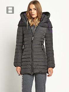 superdry-tall-marl-wind-climber