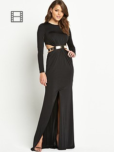 forever-unique-harrie-long-sleeve-maxi-d