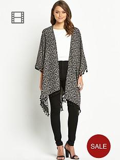 glamorous-longline-kimono