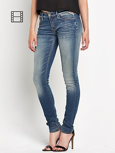 replay-hyperflex-luz-jeans
