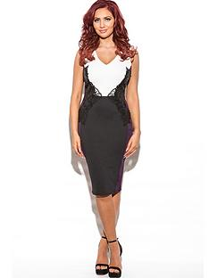 amy-childs-tilly-embroidered-midi-dress