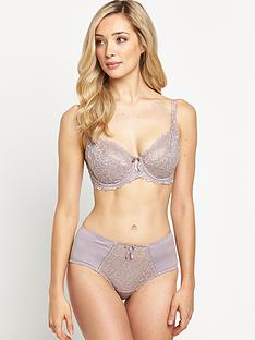 pour-moi-serenity-underwired-bra