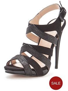 carvela-java-glitter-sandals