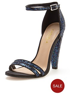 carvela-candy-glitter-two-part-sandal