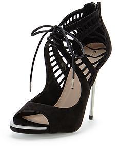 carvela-gridlock-tie-front-sandal