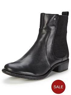 hush-puppies-lana-chamber-leather-ankle-boots