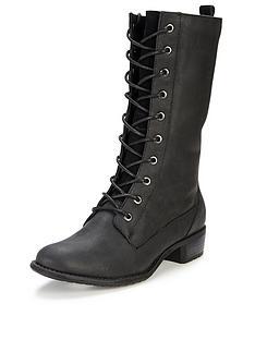 hush-puppies-chamber-moto-lace-up-calf-boots